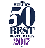 50BestRestaurants